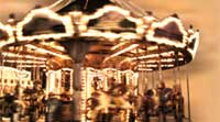 Image Carousels: Getting Control of the Merry-Go-Round