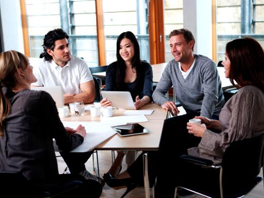 focus groups Findfocusgroupscom is a legitimate resource for finding focus group opportunities in the united states including paid studies, taste tests, and usability studies.